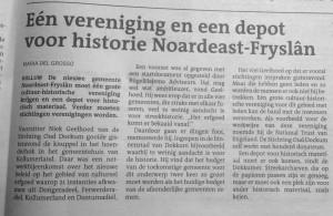 Stichting Oud Dockum artikel LC