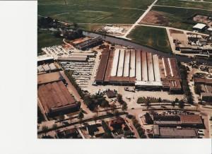 Pier Prins fabriek lezing 27 maart 2019